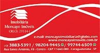 TEL - (12) 3883-5391