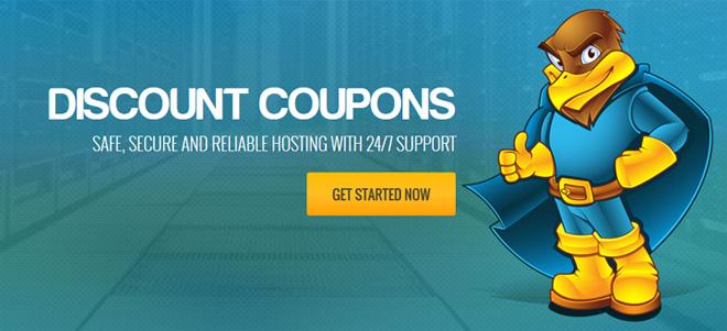 Hawkhost coupon 2015, hosting giảm giá khuyến mãi