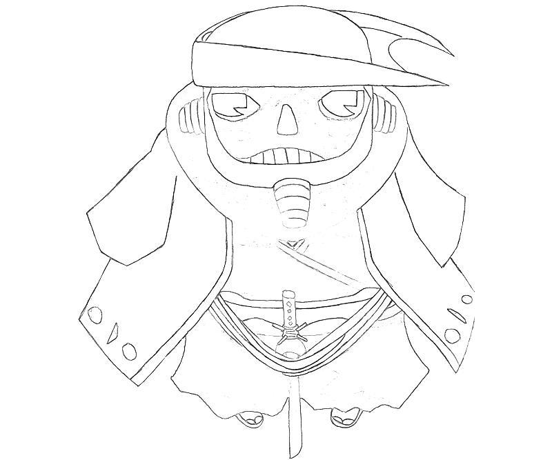 printable-mayuri-kurotsuchi-character_coloring-pages-4