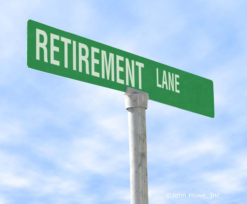 http://2.bp.blogspot.com/-GPWJg5A7DO8/Tf8eOUltNBI/AAAAAAAAAH4/mI9CoOsJp4E/s1600/The-Right-Age-For-A-Retirement-Plan.jpg