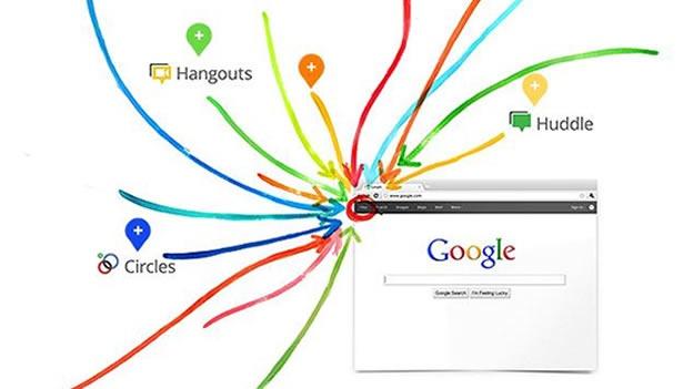 (CNN) — La tecnología puede facilitar tu vida, pero encontrar herramientas confiables es tedioso, al menos, y estresante, en el peor de los casos. Para ayudarte, aquí hay una lista de 50 sitios web y aplicaciones recientemente lanzados o actualizados, para que tus fotografías luzcan mejor, mejores tu vida social en línea e impulses tu productividad.Esta lista no incluye todo, por supuesto, así que siéntete libre de recomendar tus herramientas favoritas de alta tecnología en la sección de comentarios. Google Plus(gratuito): Aún es pronto para decir sila red social de Googlees la nueva reina. Sin embargo, hay algo seguro: las