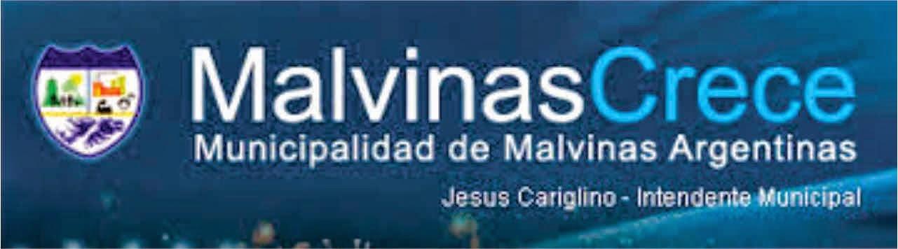 Intendente Jesús Cariglino