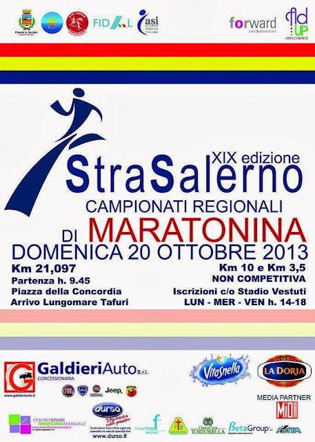 strasalerno_half_marathon_maratonina_mezza_maratona