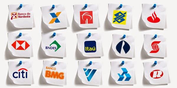 Saiba o código Swift de todos os bancos do Brasil e receba valores do estrangeiro