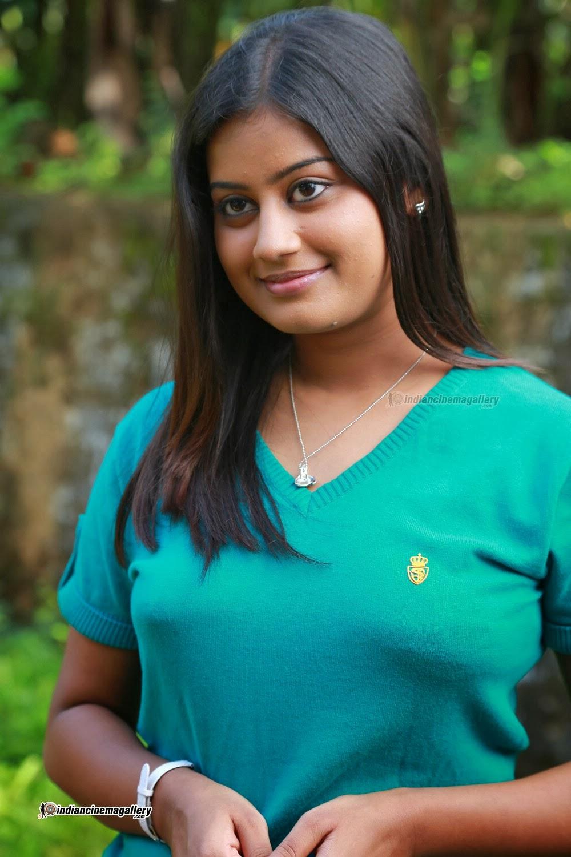 Actress Ansiba Hot Photos_Drishyam Malayalam Movie Hot Stills | Tv ...
