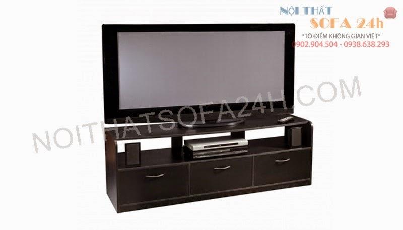 Kệ tivi TV099