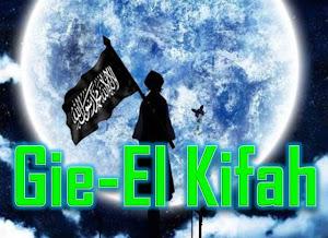 Gie El Kifah