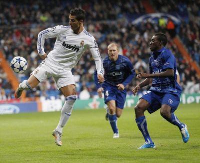 Cristiano_Ronaldo_Taquito