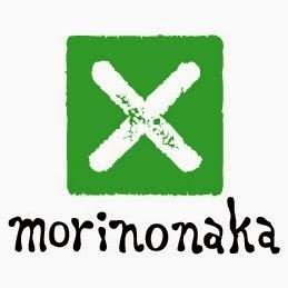 MORINONAKA