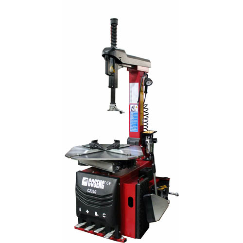 COSENG AUTOMATIC TYRE CHANGER