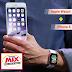 Promoção - Apple Watch + iPhone 6 - Dose dupla: um pra você e outro pra quem você quiser