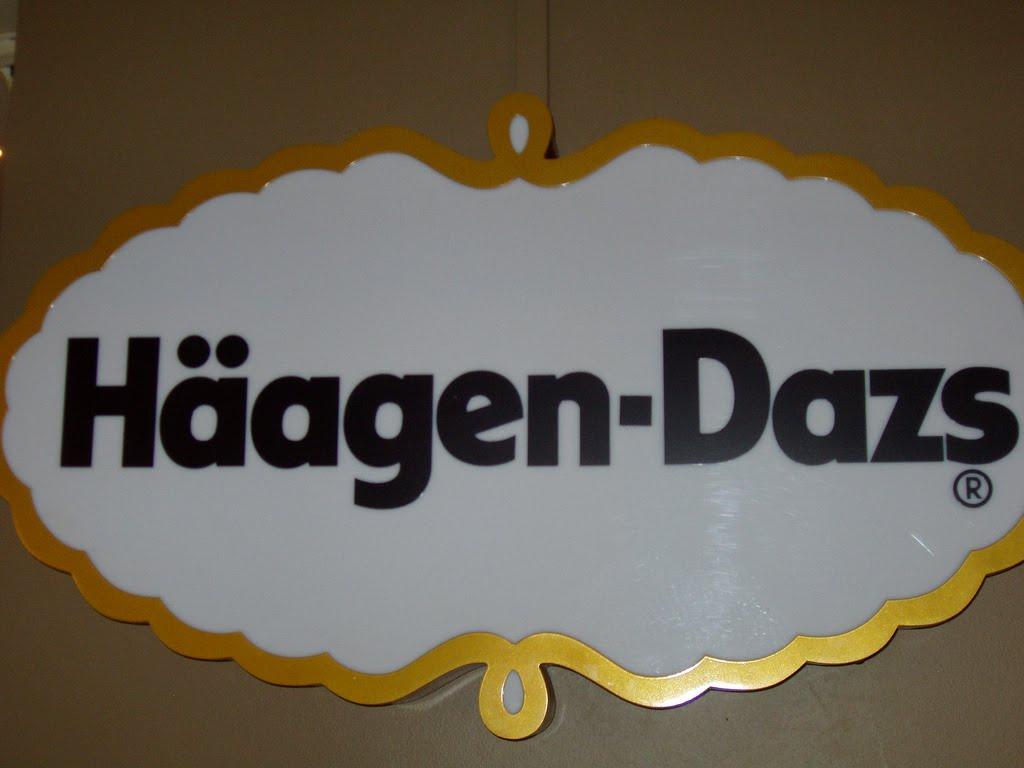 529f77ab926 Insatisfeita com as vendas da Häagen-Dazs no Brasil