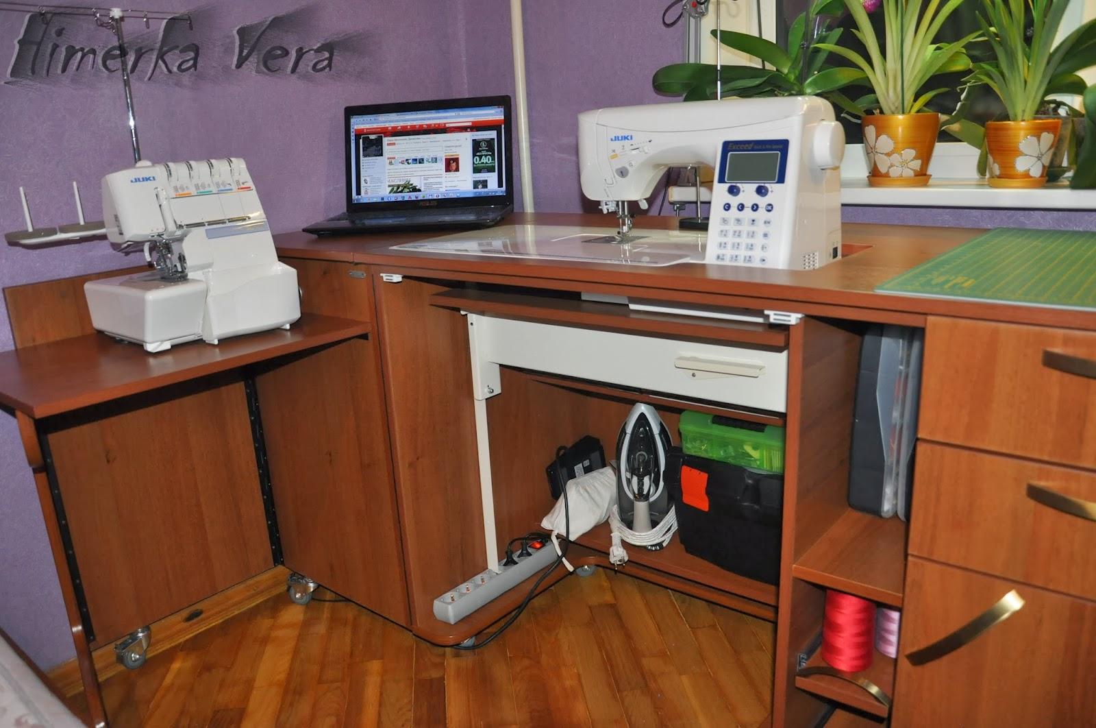 Организация рабочего места дома. Домашний офис. Фото. Идеи