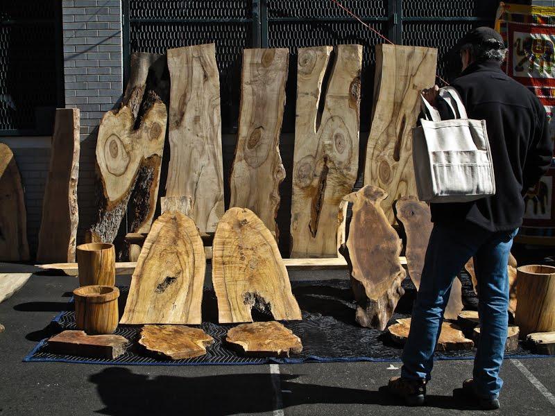 Green flea inventory jan april mr trees