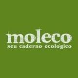 Parceria Moleco