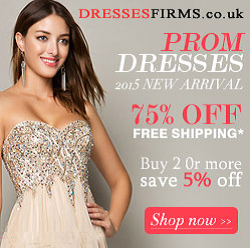 dressesfirms.co.uk