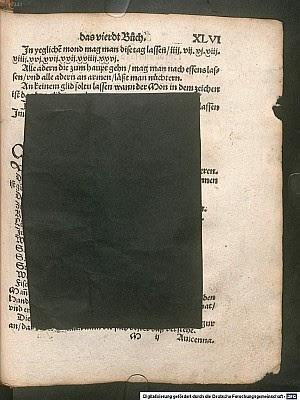 http://daten.digitale-sammlungen.de/bsb00087443/image_109