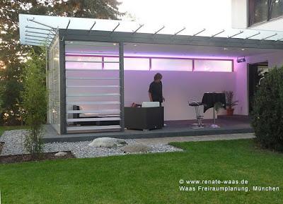 geniesser garten pavillon pergola freisitz. Black Bedroom Furniture Sets. Home Design Ideas