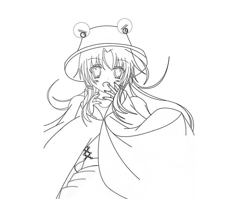 suwako-moriya-art-coloring-pages