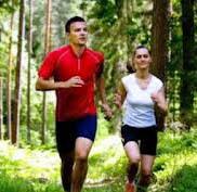 tips cara menjaga kesehatan dan sistem kekebalan tubuh