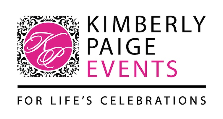 Kimberly Paige Events