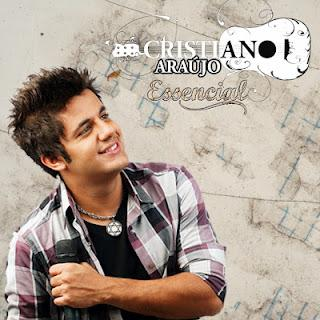 Cristiano Araújo - Essencial Download