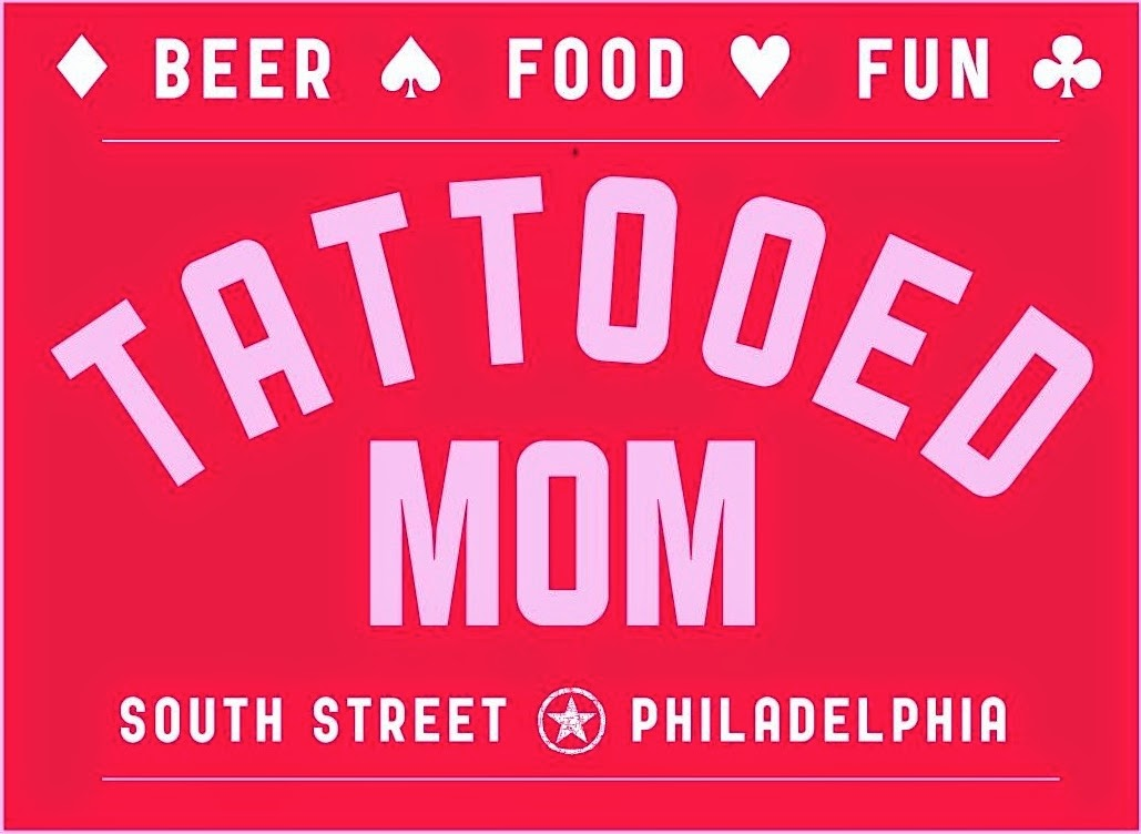 http://tattooedmomphilly.com/