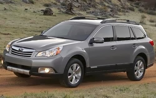 owners pdf subaru outback 2011 owners manual pdf rh owpdf blogspot com subaru outback owners manual 2016 subaru outback owners manual 2005