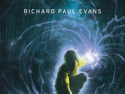 Le cercle des 17, tome 3 : Bataille navale de Richard Paul Evans