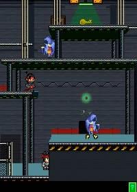 tải game ninja school 4
