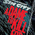 Upcoming Movies 2014: Sin City: A Dame To Kill For