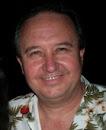 Ray C. Parrish