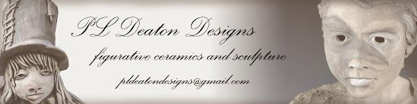 PL Deaton Designs