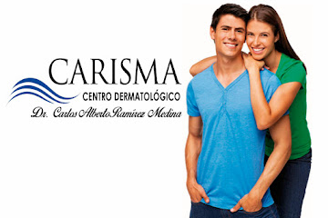 CARISMA MEDICAL CENTER MUJER
