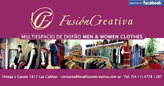 www.localfusioncreativa.com.ar