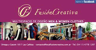 www.localfusioncreativa.com.ar