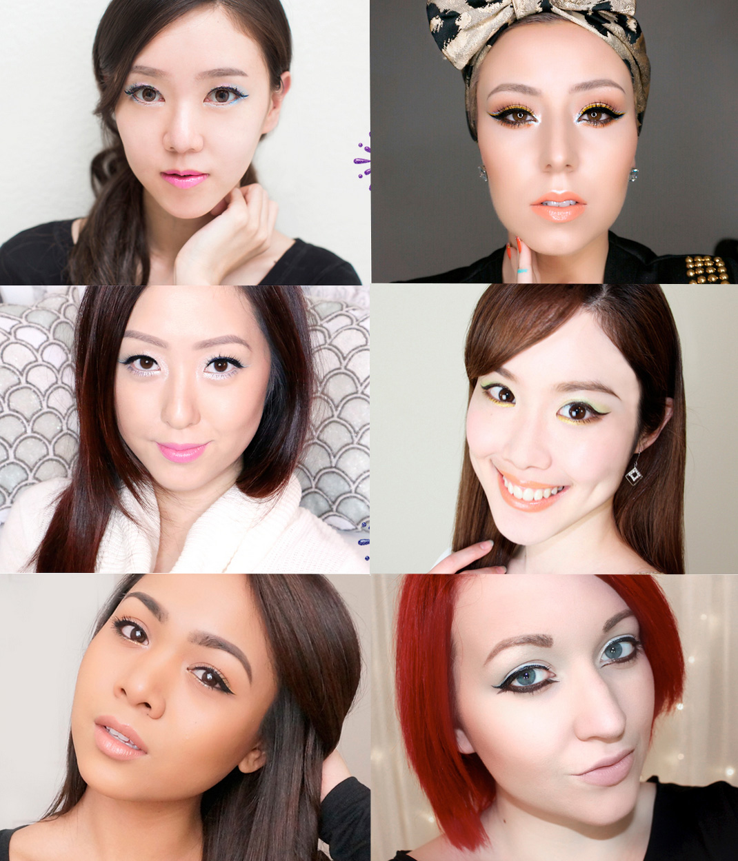 shu uemura, beauty, blogger, vlogger, metallic bouquet