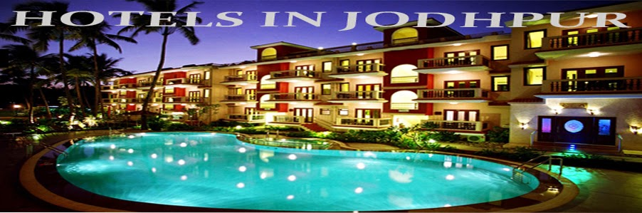 Room On Rent Jodhpur The Blue City Of Rajshthan
