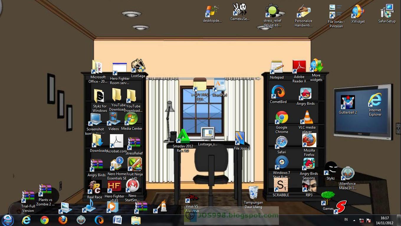 http://2.bp.blogspot.com/-GPtTWI91NDU/UNWgsvczKfI/AAAAAAAAA0w/41s7qfRDfd8/s1600/Desktop+3d.jpg