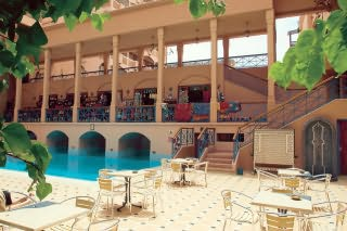 s jours maroc 300 euros air bons plans promos voyages et s jours pas chers. Black Bedroom Furniture Sets. Home Design Ideas