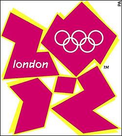 london_olympics.jpg