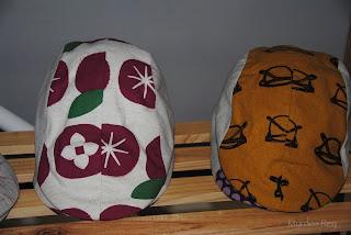 gorras-verano-asun-duran-algodon