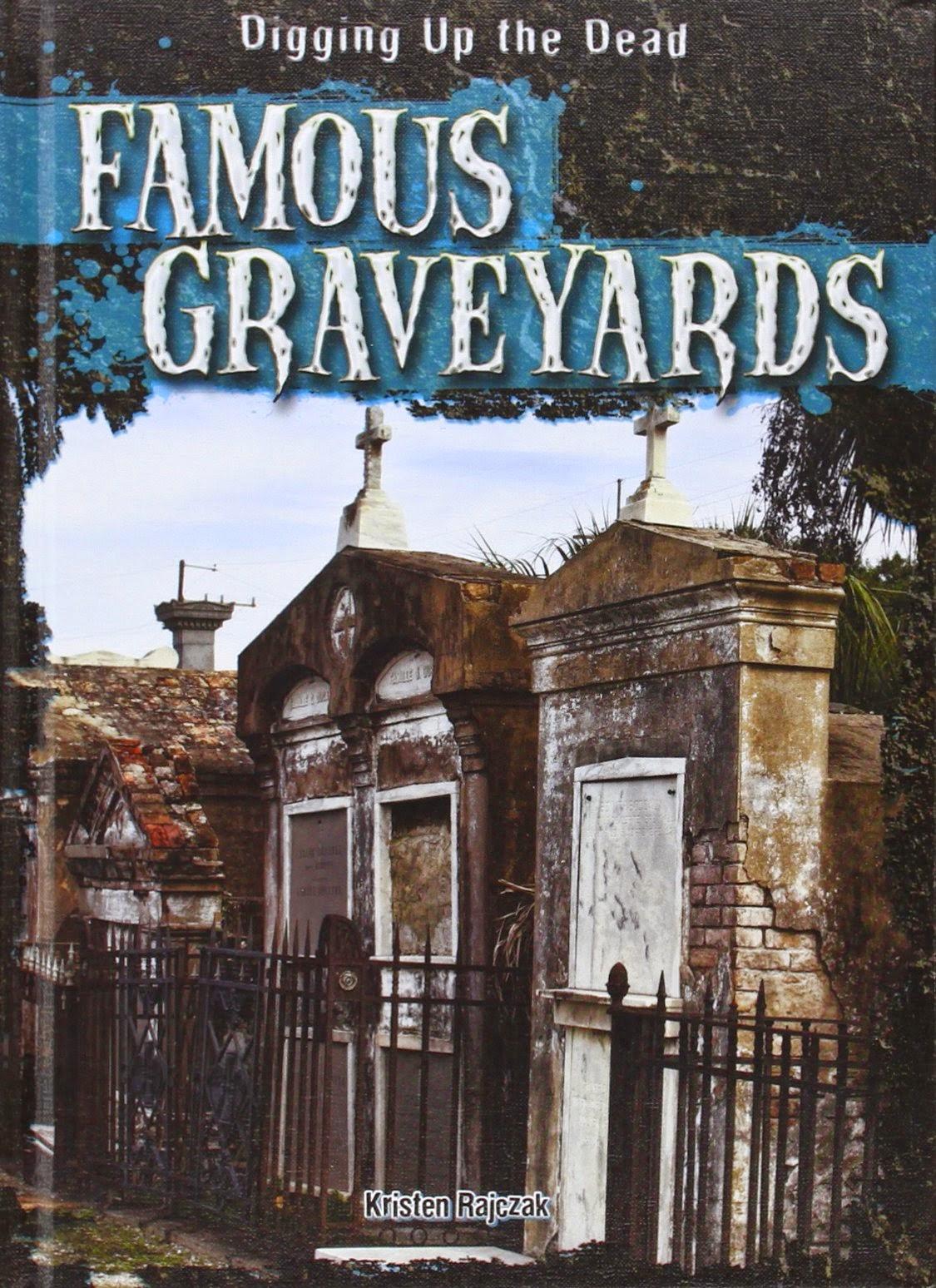 http://ccsp.ent.sirsi.net/client/en_US/rlapl/search/results?qu=famous+graveyards&te=&lm=ROUND_LAKE&dt=list