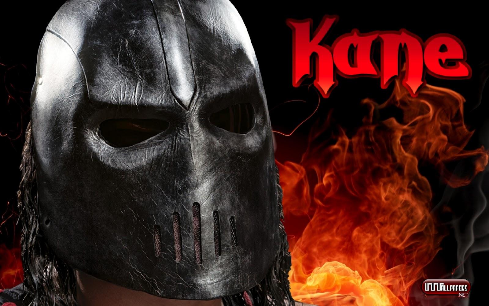 http://2.bp.blogspot.com/-GPyDTbHCBHw/T6lr7jV_x5I/AAAAAAAACHQ/C9Wj0LN2b4g/s1600/Kane+wallpaper+wwe+2012+2013++fire++hd+masked.jpg