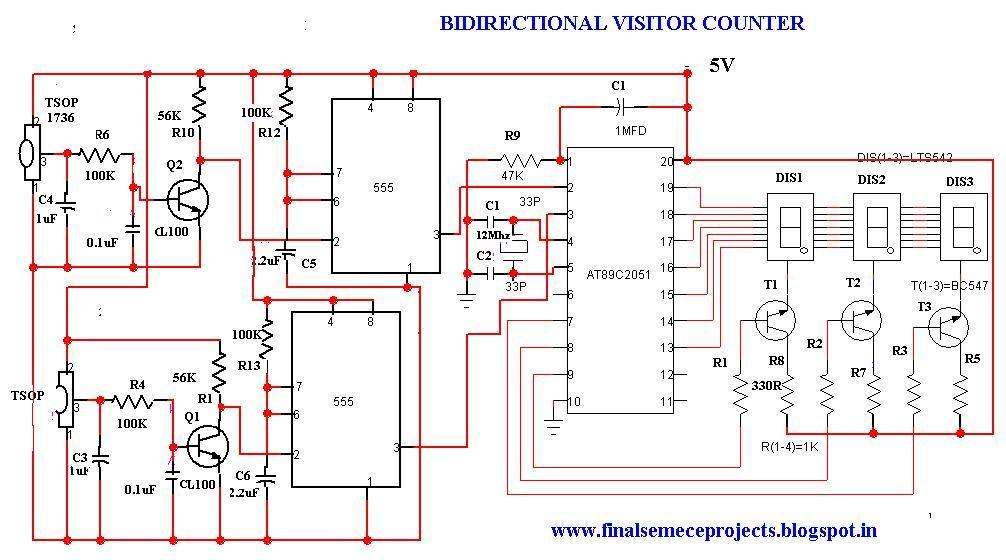 pin 3 wire proximity sensor wiring diagram with Wiring Diagram Besides Wire Proximity Sensor On on 326296 besides 380976449704621128 likewise Electrical Wiring Diagram together with Preview as well Wiring Diagram Besides Wire Proximity Sensor On.