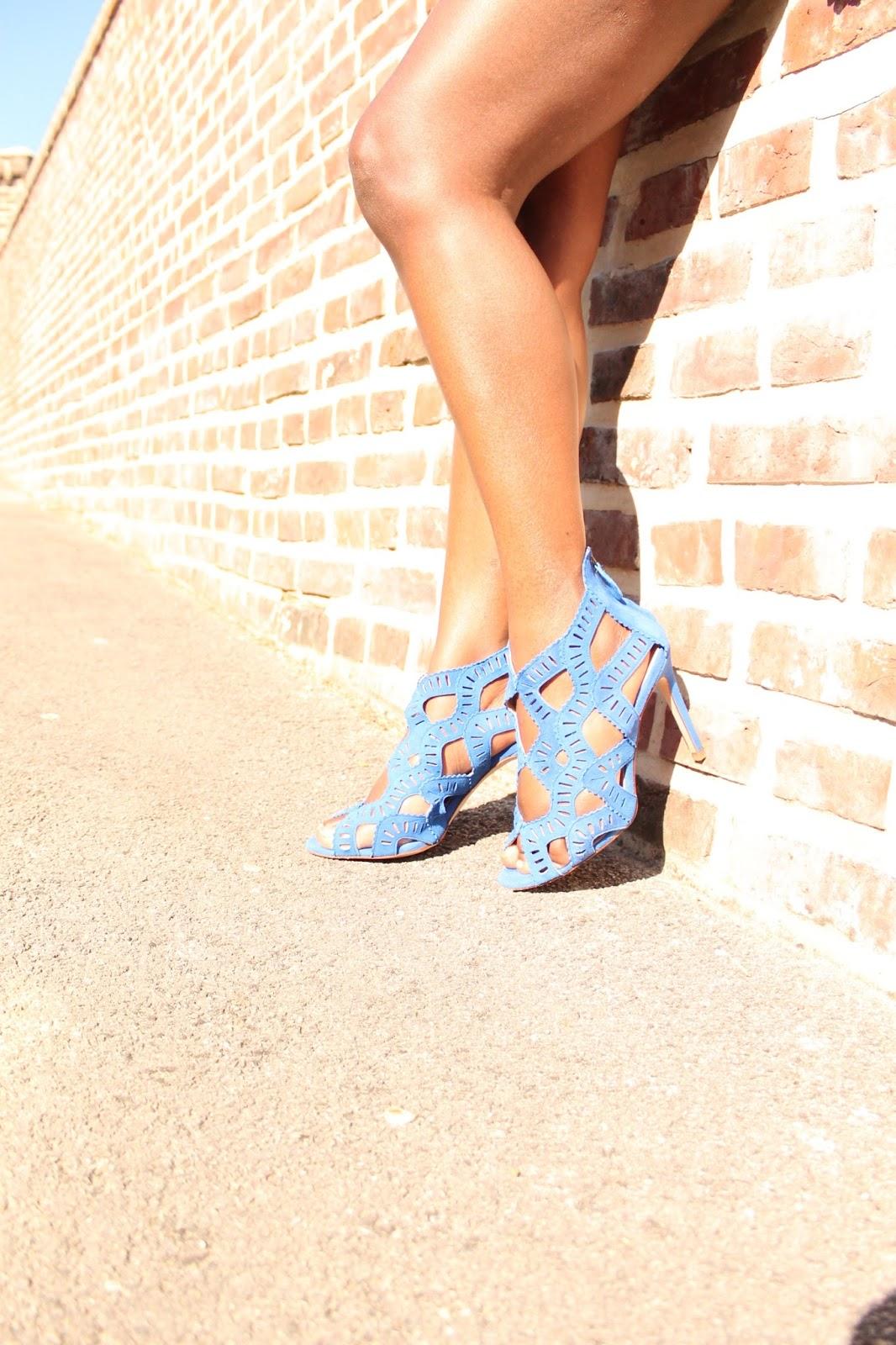 blogmode-chaussureszara-tendance