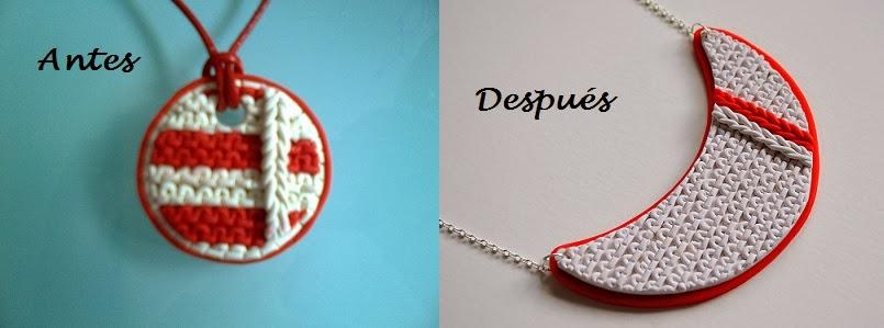 http://www.elrincondefrifri.com/2014/01/reconstrucciones-collar-imitacion-de.html