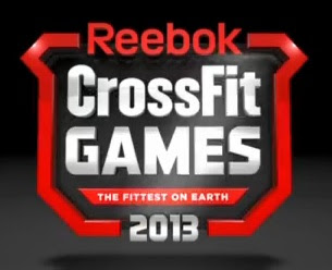CrossFit Games