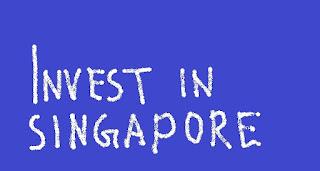 "<img src=""Singapore 2.jpg"" alt=""Singapore-Company Formation, Registration, Incorporation"">"