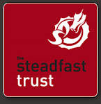 The Steadfast Trust